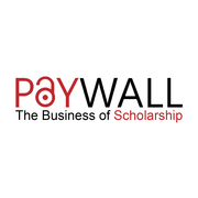 Screening of Paywall: The Business of Scholarship & Facilitated Discussion