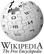 Wikipedia Edit-A-Thon: with a focus on women's health