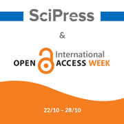 Make your research open with SciPress