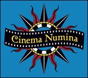 "Cinema Numina ~ ""Marion Woodman: Dancing In The Flames"""
