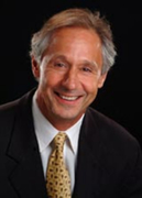 FREE Teleseminar: After the Storms—The Patterns of Psyche in Moving From Trauma to Healing w/ Michael Conforti