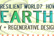 FREE ONLINE Whole Earth Summit