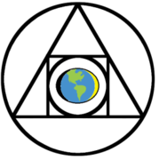 """FREE eWorkshop: """"Building the Future with New Global Mythology"""" with Willi Paul"""