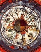 The Road Less Travelled: Jung, Hildegard of Bingen and the Path of Individuation