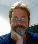 Certificate in Applied Mythology: Six-Week Online Course with Craig Chalquist PhD