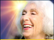 Free Video Broadcast: Barbara Marx Hubbard's 85th Birthday Broadcast: Pioneering the Next Stage of Human Evolution