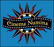 """Cinema Numina ~ """"Lewd & Lascivious"""" (2012)"""