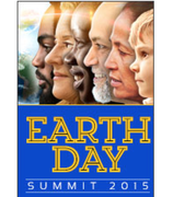 FREE Earth Day Summit: Join 30+ planetary wisdom-keepers