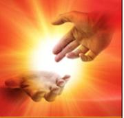 Free Teleseminar: The Secret Wisdom of the Transfiguration Process with Andrew Harvey