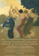 Dance/Movement & Active Imagination: Personal, Cultural & Archetypal Dimensions