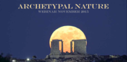 Archetypal Nature Webinar (January 2016)