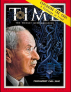 5-Week Series—Jung 101: An Introduction to Jungian Psychology
