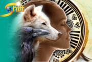 The Healing Power of Shamanic Journeying: How to Access Inner Guidance from Helping Spirits