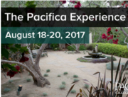 Realize Your Calling: The Pacifica Experience – FREE Friday Salon and An Applied Weekend Exploration of Transformative Education