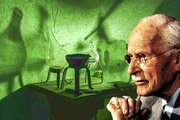 Jung & Alchemy: An 8-week College-Level Course