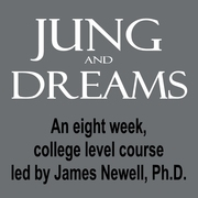 Jung and Dreams: An Eight Week College Level Course