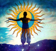 FREE RECORDING THRU SEPT 5: Your Luminous Self: Discover Ancient Shamanic Practices to Activate Your Light Body for Healing, Vitality, and Spiritual Awakening.