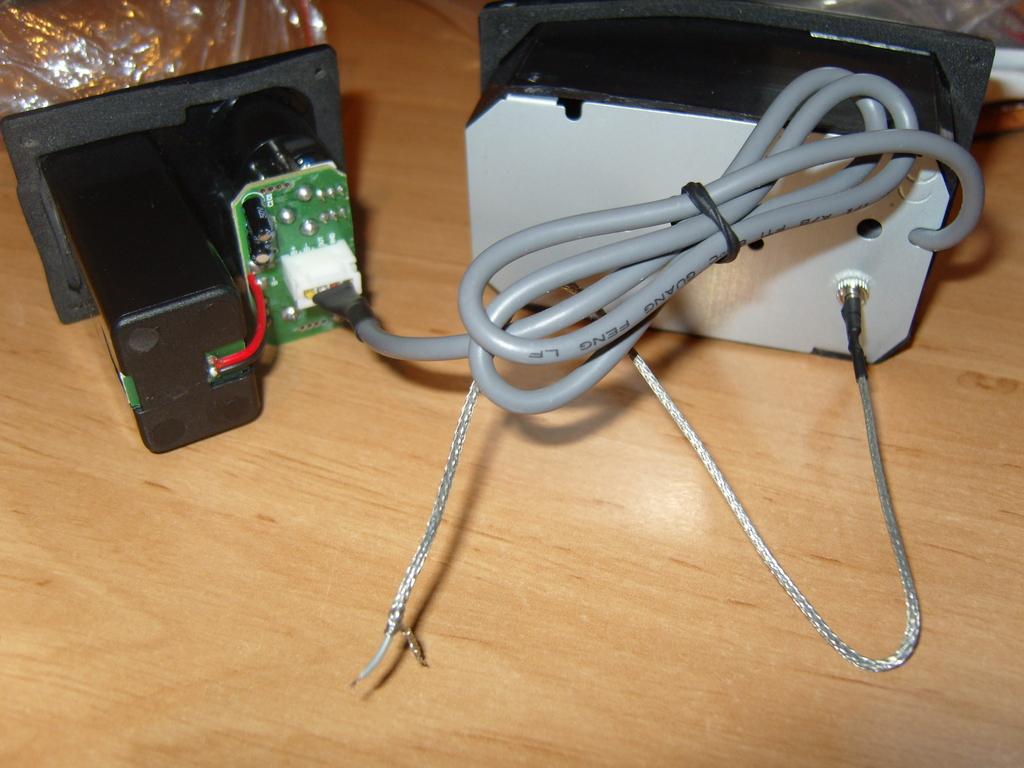Cbg Wiring Electronics Cigar Box Nation A Single Two Wire Humbucker Uap