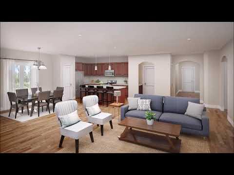 Best Homes For Sale In Linda Ca
