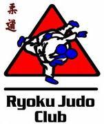 RYOKU JUDO INVITATIONAL TOURNAMENT (LAS VEGAS)