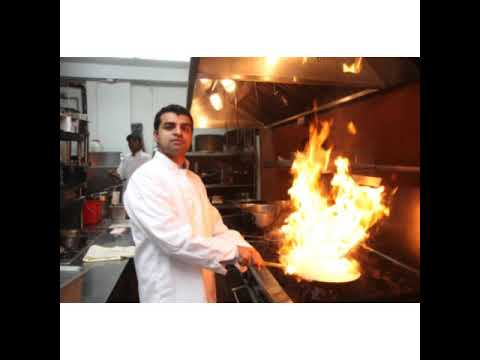 Indian Wedding Caterers NY