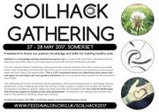 SoilHack Gathering