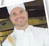 12 MARS 2015 - Salon Emploi des Professionnels de l'Hôtellerie Restauration