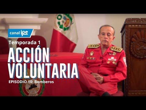 INFORME DEL CONGRESO DETERMINO QUE ALREDEDOR DE 200 EQUIPOS RESPIRATORIOS ENTREGADOS AL CUERPO DE BOMBEROS VOLUNTARIOS DEL PERÚ NO SON PARA INCENDIO