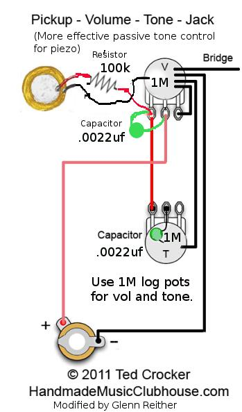 advice \u2013 cigar box nation piezoelectric sensor 7 way strat wiring diagram guitar