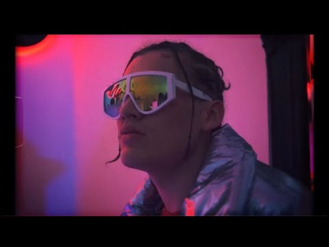 24RICO - Benzo ft. 1K [Official Music Video]
