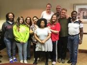 Affordable Reiki classes in Atlanta