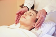 Reiki first & Second Degree training courses