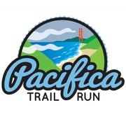 Pacifica Trail Run
