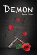 Demon Release Party
