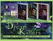 Dream Killers FREE DAYS
