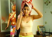 Real Body Massage in Delhi by b2bspa