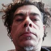 Artemio Kagka