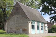 HORNSEY HISTORICAL SOCIETY : Local History Surgery September 7th The Old Schoolhouse