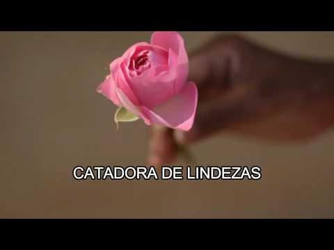 ☜♡☞...RITA MAIDANA - CATADORA DE LINDEZAS...☜♡☞