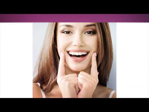 Dr. Maikel Segui, DDS - Dentist Near You