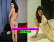 Model Call Girls Dating Services In Goa Escorts