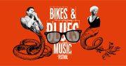 Bikes & Blues Music Festival 2019