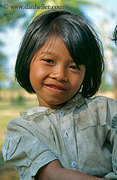 cambodian-girls-3-big