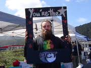 PCT at Pacifica Eco Fest 2016