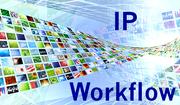 IPworkflow