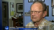 Pacific Coast TV Volunteer Photos