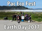 Pac Eco Fest 2017