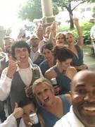 Meyer Wedding