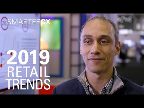 Eran Eyal, CEO of Shopin, is taking on retail | FierceCEO