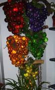 grape-lamps-2